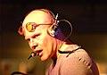 Thomas Dolby 2006.jpg
