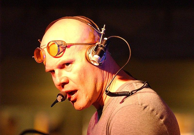 File:Thomas Dolby 2006.jpg