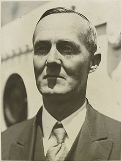 Thomas Harvey Johnston (1881-1951) biologist and parasitologist