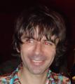 Thomas fersen cigale 2003.png