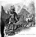 Thor oder Thunar.jpg