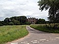 Thornton Abbey Gatehouse - geograph.org.uk - 188784.jpg