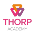 Thorp Logo.png