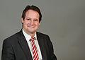 Thorsten Schick CDU 1 LT-NRW-by-Leila-Paul..jpg