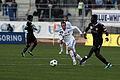 Thun vs Lausanne-IMG 0132.jpg