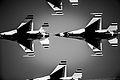 Thunderbirds perform at Rome, Ga. 141018-F-RR679-633.jpg