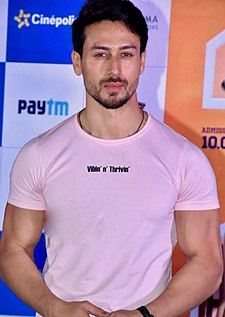 Tiger Shroff in 2019.jpg