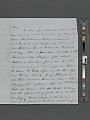Tilden, Henry A., undated (NYPL b11652246-3954541).tiff