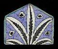 Tile LACMA M.2002.1.767.jpg