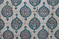 Tiles in Topkapı Palace - 0064.jpg