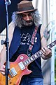 Tim DiJulio playing with Carrie Akre - Ballard Seafood Fest 2019 - 02.jpg