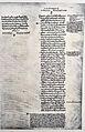 Timaios beginning. Codex Parisinus graecus 1807.jpg