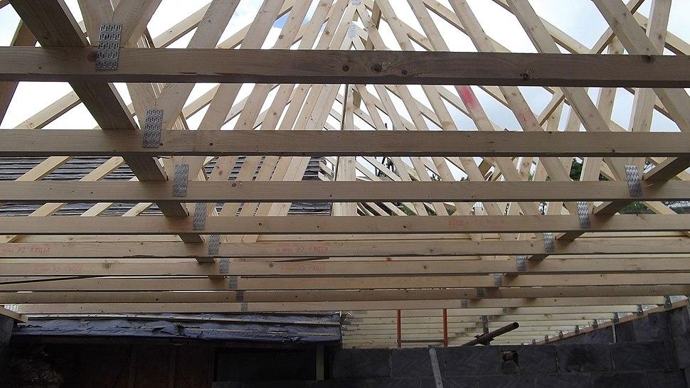 Timberwork2