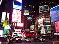 Times Square - panoramio - Idawriter (1).jpg