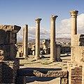 Timgad Tample.jpg