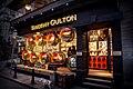 Timothy Oulton Hong Kong Store 2013.jpg