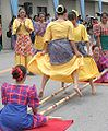 Tinikling (cropped version).jpg
