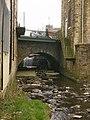 Tinker Bridge - geograph.org.uk - 1226873.jpg
