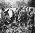 Tirailleurs sénégalais, coup de jus, 1917.jpg