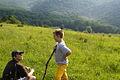 Tired - West Virginia - ForestWander.jpg