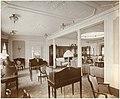Title- (Writing room) (8642719169).jpg