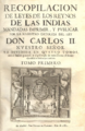 Title page from Volume 1 of the work.png