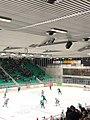 Tivoli Hall Ice Hockey.jpg