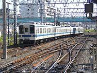 Tobu 8121f.jpg