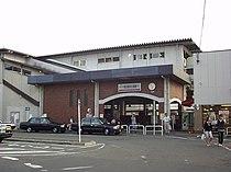 TobudobutsukoenEki2004-9-18.jpg
