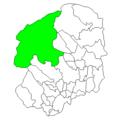 Tochigi-nikko.png