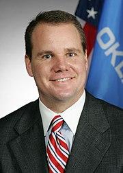 Senator lamb abd forex scalping