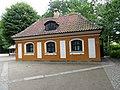 Toilettenhäuschen Frederiksberg Have 20140623 yj.jpg