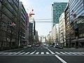 Tokyo Route 403 -01.jpg