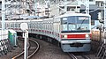 Tokyu-railway-3009F-20191220-151308.jpg