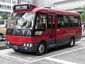 Tokyutransses SI7803.jpg
