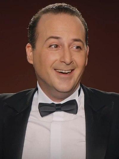 Picture of a TV show: Arkadaşım Hoşgeldin