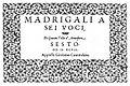 Tollius - Madrigali 1597.jpg