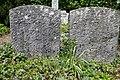 Tolochenaz cimetière 1.jpg