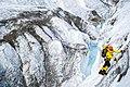 Tomáš Petreček - Expedice Gasherbrum I.jpg
