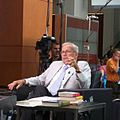 Tom Brokaw at the National Book Festival.jpg
