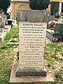 Tomb of Giuseppe Giglioli.jpg