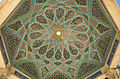 Tomb of Hafez 08.jpg