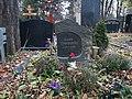 Tomb of Trifonov Yu. 20201115 153137.jpg