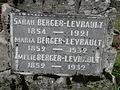 Tombe des soeurs Berger-Levrault à Lafrimbolle.JPG