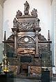 Tombstone for Leonas Sapiega01(js).jpg