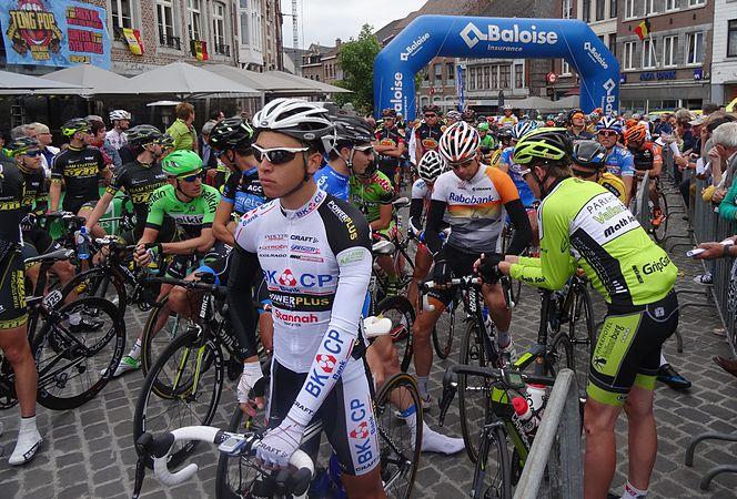 Tongeren - Ronde van Limburg, 15 juni 2014 (C48).JPG