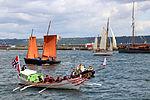 Tonnerres de Brest 2012 Enigheten944.JPG