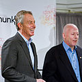 Tony Blair and Christopher Hitchens.jpg
