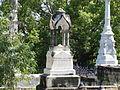 Toowong Cemetery 13.JPG