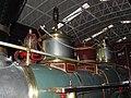 Top of Boiler.JPG
